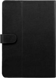 Фото чехла-книжки для планшета Samsung N8000 Galaxy Note 10.1 IT Baggage ITUNI102-1