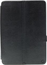 Фото чехла-книжки для планшета Lenovo S6000 Norton с уголками универсальный 10.1