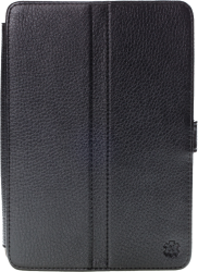 Фото чехла-книжки для iPad mini Norton с уголками универсальный 7.85