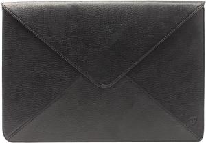 """фото Чехол-конверт для Amazon Kindle Fire HD Norton универсальный 7"""""""