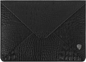 """фото Чехол-конверт для 3Q Qoo! Q-Pad Tablet PC LC0809B Norton универсальный 8"""" рептилия"""