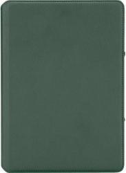 фото Чехол-книжка для Чехол-книжка для Apple iPad Air Targus Versavu THZ19603EU