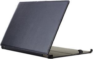 Чехол-книжка для Sony Xperia Tablet Z2 iBox Premium