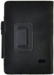 фото Чехол-подставка для Acer Iconia Tab B1-711 Nillkin PA-004