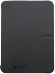 фото Чехол-подставка для PiPO M9 Pro P-P-M9P