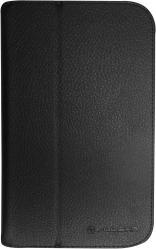 фото Чехол-подставка для Samsung GALAXY Tab 3 7.0 Pulsar SLIM CASE