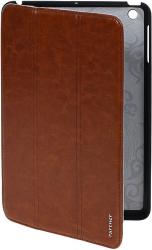 фото Чехол-книжка для Apple iPad mini Partner