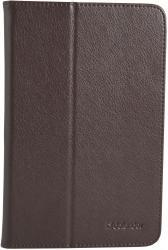 "фото Чехол-подставка Defender Leathery case 7"""