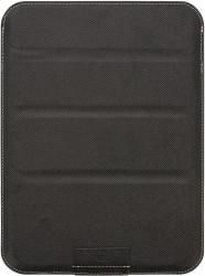 """фото Чехол-подставка LaZarr Folding Sleeve 10"""""""