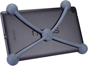 фото Накладка на заднюю часть для Asus Nexus 7 2013 Nillkin GN-012
