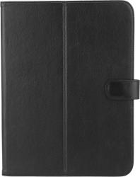 Фото чехла-книжки для планшета Acer Iconia Tab A701 Targus THZ208EU