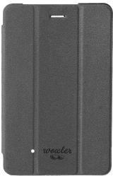 фото Чехол-книжка для Wexler TAB 7iD Wexler Shell WS-7iD-7d-R