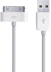 Фото USB шнура для iPad Elecom 2 м