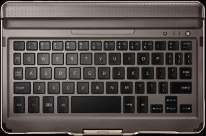 фото Чехол-клавиатура для Samsung GALAXY Tab S 8.4 SM-T700 EJ-CT700 ORIGINAL