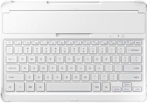 Samsung EE-CP905RWEGRU Bluetooth SotMarket.ru 3950.000