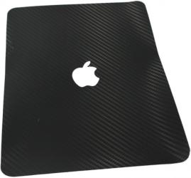 фото Наклейка для Apple iPad 2 Palmexx карбон