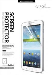 фото Защитная пленка для Samsung GALAXY Tab 3 7.0 SM-T210 VIPO прозрачная