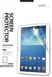 фото Защитная пленка для Samsung GALAXY Tab 3 10.1 P5200 VIPO прозрачная