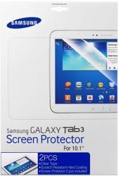 фото Защитная пленка для Samsung GALAXY Tab 3 10.1 P5200 ET-FP520CTEGRU ORIGINAL