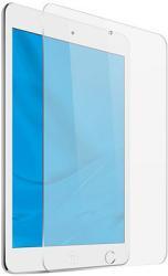 фото Защитное стекло для Apple iPad mini 2 DF iSteel 03