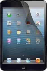 фото Защитная пленка для Apple iPad mini Millennium