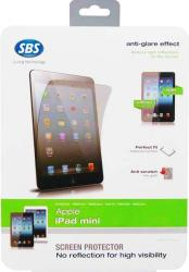 Защитная пленка для Apple iPad mini SBS антибликовая SotMarket.ru 690.000