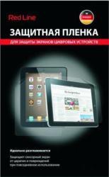 фото Защитная пленка для Sony Xperia Z3 Tablet Compact Red Line матовая