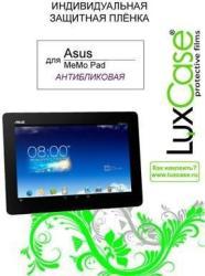 фото Защитная пленка для Asus MeMO Pad 8 ME581CL LuxCase антибликовая