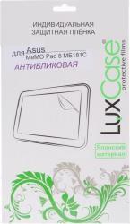 фото Защитная пленка для Asus MeMO Pad 8 ME181C LuxCase антибликовая