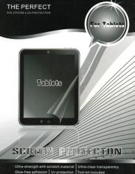 Защитная пленка для Asus MeMO Pad Smart ME301T IT Baggage ITSPASME10 SotMarket.ru 1020.000