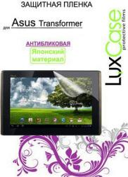 Фото антибликовой защитной пленки для Asus Transformer Book T100TA LuxCase