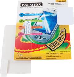 Фото защитной пленки для Asus Transformer Book T100TA Palmexx PX/SPM Asu T100ta