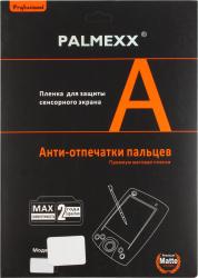 фото Защитная пленка для Apple iPad 2 Palmexx матовая