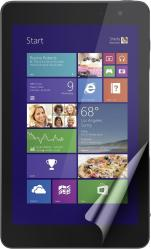 фото Защитная пленка для Dell Venue 8 Pro LuxCase антибликовая