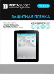 Фото антибликовой защитной пленки для Lenovo Yoga Tablet 8 Media Gadget Premium