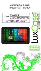 фото Защитная пленка для Prestigio MultiPad 7.0 ULTRA+ PMP3670B LuxCase антибликовая
