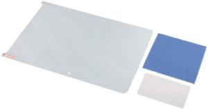 фото Защитная пленка для Samsung GALAXY Tab 2 10.1 P5100 HAMA H-123503