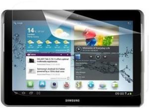 фото Защитная пленка для Samsung GALAXY Tab 2 10.1 P5100 SP-002 глянцевая