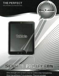 фото Защитная пленка для Samsung GALAXY Tab 3 10.1 IT Baggage ITSPSSG310