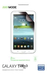 Защитная пленка для Samsung GALAXY Tab 3 7.0 SM-T210 Anymode F-BTSP000RCL SotMarket.ru 190.000