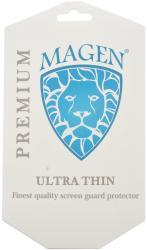 фото Защитная пленка для Samsung GALAXY Tab 3 7.0 P3200 Magen Premium глянцевая