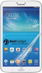 Защитная пленка для Samsung GALAXY Tab 3 8.0 SM-T311 Krutoff Group глянцевая SotMarket.ru 300.000