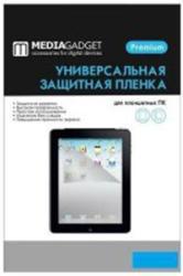 фото Защитная пленка для Samsung GALAXY Tab 4 10.1 SM-T535 Media Gadget Premium прозрачная