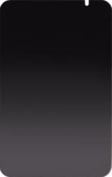 фото Защитная пленка для Samsung GALAXY Tab P1000 HAMA H-108117