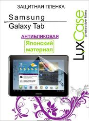 Защитная пленка для Samsung GALAXY Tab Pro 10.1 SM-T520 LuxCase антибликовая SotMarket.ru 450.000