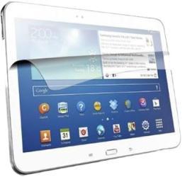 Фото защитной пленки для Samsung GALAXY Tab S 10.5 SM-T805 VIPO прозрачная