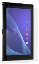 Защитное стекло для Sony Xperia Tablet Z2 Deppa 61917 прозрачное SotMarket.ru 1190.000
