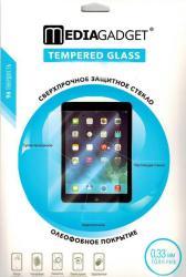 Фото защитного стекла для iPad mini 2 Media Gadget Tempered Glass
