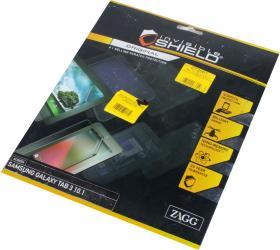 фото Защитная пленка для Samsung GALAXY Tab 2 10.1 P5100 ZAGG invisibleSHIELD FB