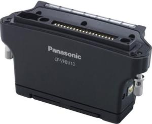 Док-станция для Panasonic Toughbook CF-U1 3G 64GB CF-VEBU13U ORIGINAL SotMarket.ru 12850.000